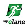 MyElane