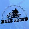 BikerRescue