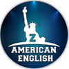 zAmerican English