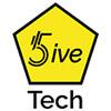 5ive Tech