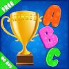 ABC Champ