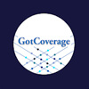 GotCoverage