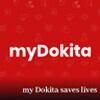 myDokita
