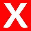 XIMtroller