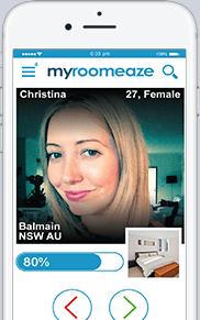 MyRoomeaze