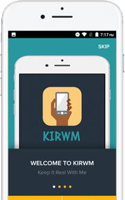 KIRWM