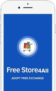 FreeStore4All
