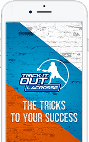 Trick-It-Out-Lacrosse