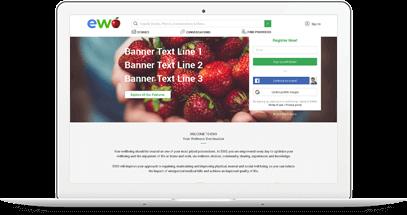 EWO360
